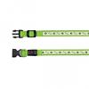 Trixie Világító nyakörv USB trx13076