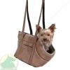 Trixie Vincent hordozó táska