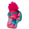 Trollok: Pipacs mini formapárna