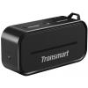 Tronsmart Element T2 hordozható, vízálló Bluetooth hangszóró