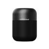 Tronsmart Element T6 Max SoundPulse Bluetooth hangszóró, fekete