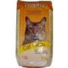 Trophy Cat Menu Fish 20kg 30/10