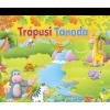 Trópusi - TRÓPUSI TANODA - FORGASS ÉS KERESS!