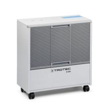 Trotec B 250 párásító elektronikus szabályozással párásító