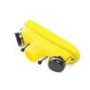 Trotec Csatlakozó, elosztó  Trotec TFV 30 S ventilátorhoz