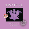 Trottel Borderline Syndroma (CD)