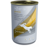 Trovet Urinary Struvite Dog Konzerv (ASD) 24 x 400 g