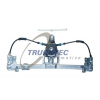 TRUCKTEC AUTOMOTIVE Ablakemelő TRUCKTEC AUTOMOTIVE 02.54.005