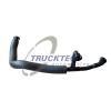 TRUCKTEC AUTOMOTIVE Cső, forgattyúsház szellőztetés TRUCKTEC AUTOMOTIVE 08.10.170