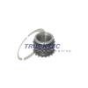 TRUCKTEC AUTOMOTIVE Fogaskerék, főtengely TRUCKTEC AUTOMOTIVE 02.12.089