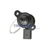 TRUCKTEC AUTOMOTIVE Nyomásszabályozó szelep, common rail rendszer TRUCKTEC AUTOMOTIVE 02.13.079