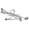 TRUCKTEC AUTOMOTIVE Törlőrudazat TRUCKTEC AUTOMOTIVE 07.61.019