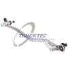 TRUCKTEC AUTOMOTIVE Törlőrudazat TRUCKTEC AUTOMOTIVE 07.61.021