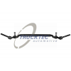 TRUCKTEC AUTOMOTIVE Vezetőkar TRUCKTEC AUTOMOTIVE 08.37.028