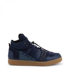 Trussardi férfi edzőcipő edző cipő 77A00099_U280_kék