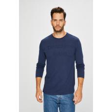 Trussardi Jeans - Hosszúujjú - sötétkék - 1060940-sötétkék