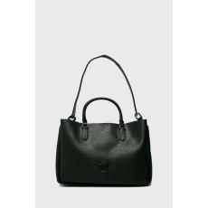 Trussardi Jeans - Kézitáska - fekete - 1410709-fekete