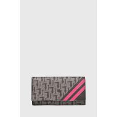 Trussardi Jeans - Pénztárca - barna - 1380365-barna