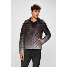 Trussardi Jeans - Rövid kabát - fekete - 1349636-fekete