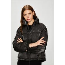 Trussardi Jeans - Rövid kabát - fekete - 1353382-fekete