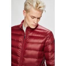 Trussardi Jeans - Rövid kabát - gesztenyebarna - 1348097-gesztenyebarna