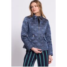 Trussardi Jeans Rövid kabát - kék