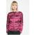 Trussardi Jeans - Rövid pehelykabát - erős rózsaszín - 1070880-erős rózsaszín