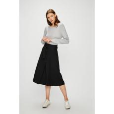 Trussardi Jeans - Szoknya - fekete - 1353081-fekete