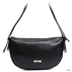 Trussardi kézi táska D66TRC00035 Spirano fekete Trussardi kézi táska D66TRC00035 Spirano fekete női fekete