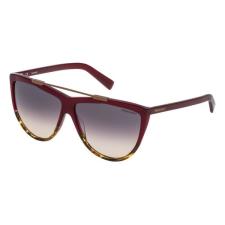 Trussardi Női napszemüveg Trussardi STR1406106XR (Ø 61 mm) napszemüveg