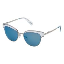 Trussardi Női napszemüveg Trussardi STR18352579A (ø 52 mm) napszemüveg
