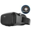 Trust 21534 EXOS PLUS Virtuális valóság szemüveg okostelefonhoz fekete