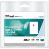 Trust Dusk-Dawn Sensor ABST-604 for indoor and outdoor use