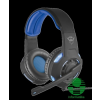 Trust Gaming GXT 350 Radius 7.1 Surround Headset (22052)