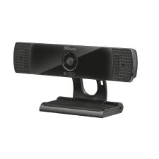 Trust GXT 1160 Vero webkamera