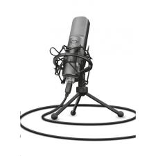 Trust GXT 242 Lance (22614) mikrofon