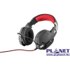 Trust GXT 322 Dynamic Gamer headset (20408)