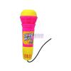 Trust Mikrofon