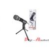 Trust Mikrofon - Starzz