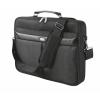 Trust NB Táska, Sydney CLS Carry Bag, 17,3 fekete