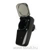 Trust Smart Home Dugalj - AGDR-3500 (kültéri IP44; max 3500W teljesítményig; fekete)
