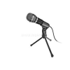 Trust Starzz mikrofon (21671)