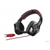 Trust Trust GXT340 Surround Gaming - USB - fekete - 15480