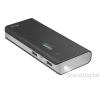 Trust Urban Primo 13000mAh fekete power bank