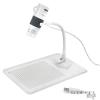 TTS Flex-View Digitális Mikroszkóp