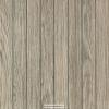 Tubadzin Tubadzin Biloba grey padlólap 45x45
