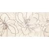 TUBADZINcsempékpadlólapok Tubadzin ASHEN 4 29,8x59,8 fürdőszoba dekor csempe