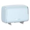 Tubeless Mini Duo toalettpapír adagoló