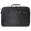 TUCANO BFOR15 Forte 15.6' fekete notebook táska