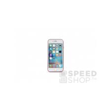 TUCANO Elektro Flex Apple iPhone 6/6S, Pink, hátlap tok tok és táska
